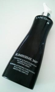 Lancôme - Slimissime 360°, concentré activateur minceur