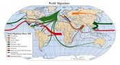 ce4ce-world_migrations_since_1500