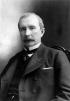 John D. Rockefeller, industriel