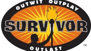 Aux USA, l'audience de la téléréalité est en baisse, comme pour l'émission Survivor qui ne regroupe plus que 8,3 millions de téléspectateurs contre 36 millions à ses débuts.