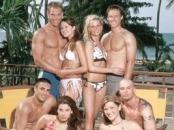 2001 USA Temptation Island